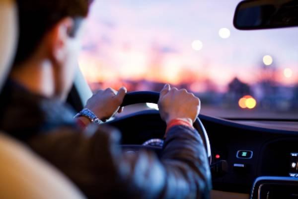 ايجار سيارات بدون سائق
